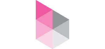 Polskie Towarzystwo Kolekcjonerskie Logo